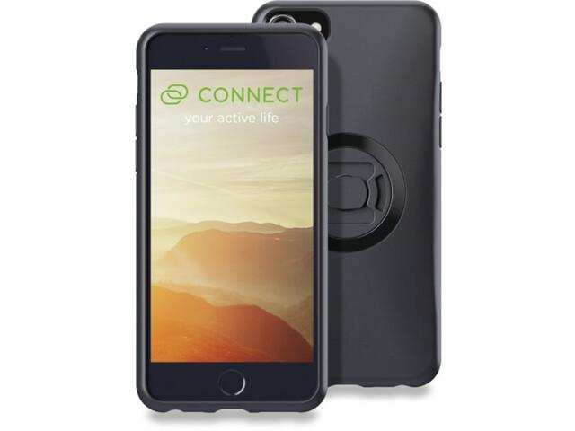 SP Connect Étui pour smartphone iPhone 8/7/6S/6